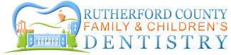 Rutherford County Family Dentistry | Spindale, NC | Dentist